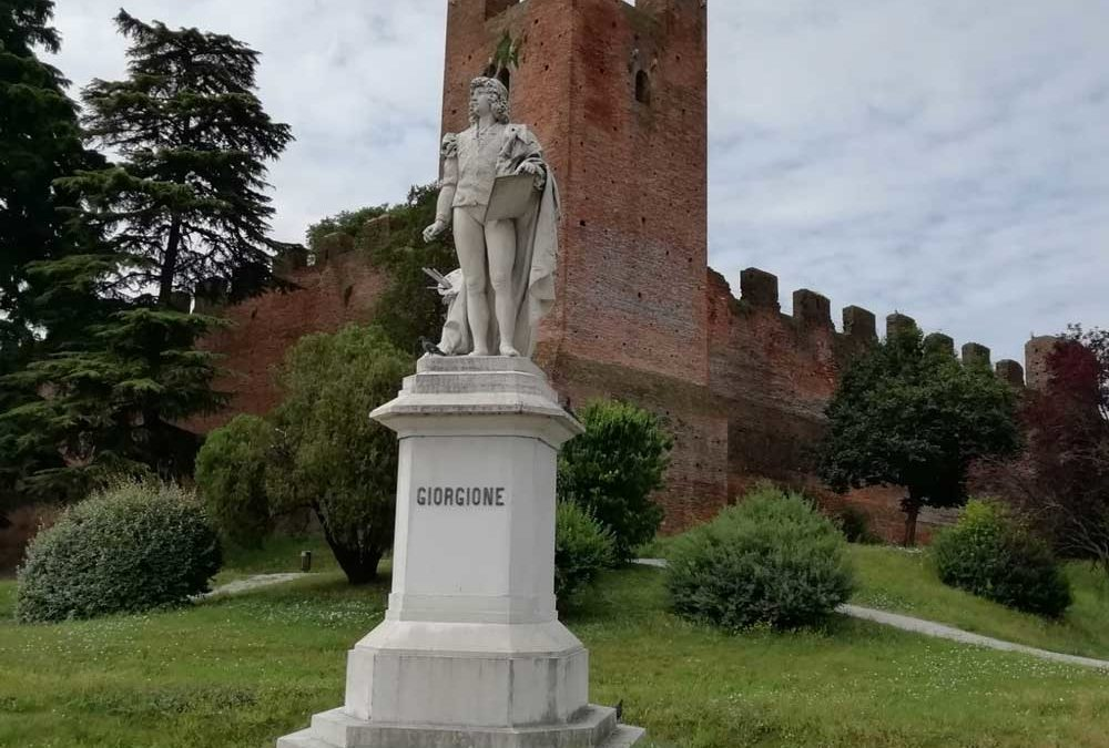 Best of Castelfranco Veneto