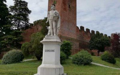 Best of Castelfranco Veneto