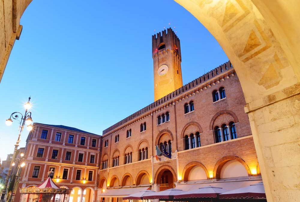 Best of Treviso