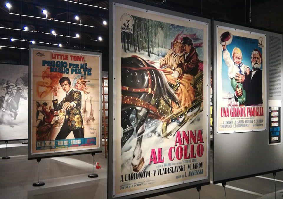 Museo Collezione Salce: 12 giugno inaugurazione nuova sede a Treviso