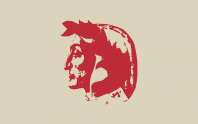 Dante Alighieri: 700 anni da influencer