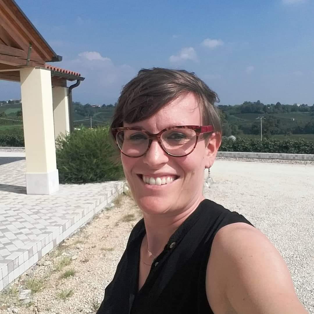 Francesca Marianni